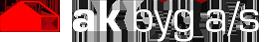 Aarhus Tag logo